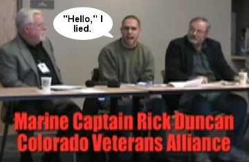 rick-duncan-liar